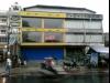 Tempat Usaha di daerah JAKARTA SELATAN, harga Rp. 7.200.000.000,-