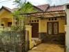 Rumah di daerah BOGOR, harga Rp. 385.000.000,-