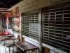 Tempat Usaha di daerah JAKARTA SELATAN, harga Rp. 170.000.000,-