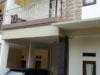 Rumah di daerah JAKARTA SELATAN, harga Rp. 1.500.000.000,-