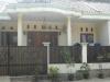 Rumah di daerah DEPOK, harga Rp. 550.000.000,-