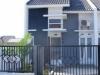 Rumah di daerah DEPOK, harga Rp. 330.000.000,-