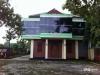 Tempat Usaha di daerah PEMALANG, harga Rp. 2.650.000.000,-