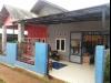 Rumah di daerah BOGOR, harga Rp. 275.000.000,-