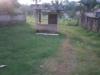 Rumah di daerah JAKARTA TIMUR, harga Rp. 1.200.000,-