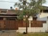 Rumah di daerah TANGERANG, harga Rp. 2.600.000.000,-