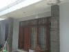 Rumah di daerah JAKARTA BARAT, harga Rp. 6.000.000.000,-