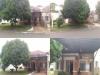 Rumah di daerah BATAM, harga Rp. 1.900.000.000,-