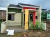 Rumah di daerah DEPOK, harga Rp. 285.000.000,-