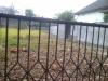 Tanah di daerah JAKARTA SELATAN, harga Rp. 4.500.000,-