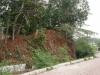 Tanah di daerah JAKARTA SELATAN, harga Rp. 4.600.000.000,-