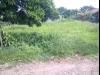 Tanah di daerah DEPOK, harga Rp. 2.900.000,-