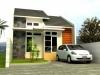 Rumah di daerah SEMARANG, harga Rp. 395.000.000,-