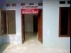 Rumah di daerah DEPOK, harga Rp. 800.000,-