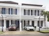 Rumah di daerah TANGERANG, harga Rp. 4.273.000.000,-