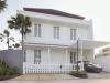 Rumah di daerah TANGERANG, harga Rp. 5.902.000.000,-