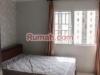 Apartement di daerah JAKARTA PUSAT, harga Rp. 700.000.000,-