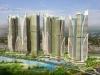 Apartement di daerah BEKASI, harga Rp. 550.000.000,-