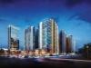 Apartement di daerah BEKASI, harga Rp. 681.440.760,-
