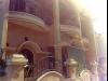 Rumah di daerah YOGYAKARTA, harga Rp. 1.200.000.000,-
