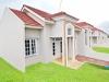 Rumah di daerah BANYUMAS, harga Rp. 270.000.000,-