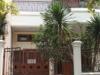 Rumah di daerah JAKARTA UTARA, harga Rp. 10.500.000.000,-