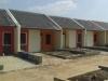 Rumah di daerah BANDUNG BARAT, harga Rp. 250.000.000,-