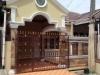 Rumah di daerah TANGERANG, harga Rp. 650.000.000,-