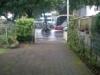 Rumah di daerah JAKARTA TIMUR, harga Rp. 20.500.000.000,-