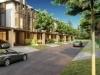 Rumah di daerah TANGERANG, harga Rp. 2.150.000.000,-
