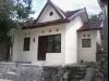 Rumah di daerah BANTUL, harga Rp. 225.000.000,-
