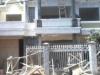 Rumah di daerah CIMAHI, harga Rp. 8.500,-