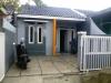 Rumah di daerah BEKASI, harga Rp. 250.000.000,-
