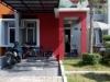 Rumah di daerah SEMARANG, harga Rp. 850.000.000,-