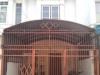 Rumah di daerah JAKARTA BARAT, harga Rp. 980.000.000,-