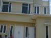 Rumah di daerah TANGERANG, harga Rp. 939.000.000,-