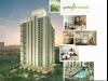 Apartement di daerah JAKARTA UTARA, harga Rp. 2.000.000,-