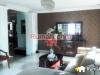 Rumah di daerah JAKARTA TIMUR, harga Rp. 6.000.000.000,-