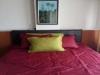 Apartement di daerah BANDUNG, harga Rp. 550.000.000,-
