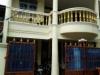 Rumah di daerah JAKARTA PUSAT, harga Rp. 5.500.000.000,-