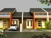 Rumah di daerah SEMARANG, harga Rp. 397.000.000,-