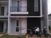 Rumah di daerah JAKARTA TIMUR, harga Rp. 876.420.000,-