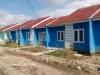 Rumah di daerah BEKASI, harga Rp. 133.500.000,-