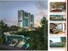 Apartement di daerah BOGOR, harga Rp. 350.000.000,-