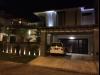 Rumah di daerah MALANG, harga Rp. 6.500.000.000,-