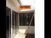 Rumah di daerah JAKARTA TIMUR, harga Rp. 850.000.000,-