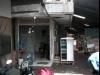 Gudang di daerah SIDOARJO, harga Rp. 4.300.000.000,-