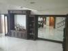 Apartement di daerah JAKARTA SELATAN, harga Rp. 33.000.000.000,-