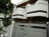 Rumah di daerah ADM. KEP. SERIBU, harga Rp. 120.000.000,-
