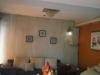 Rumah di daerah JAKARTA UTARA, harga Rp. 6.800.000.000,-
